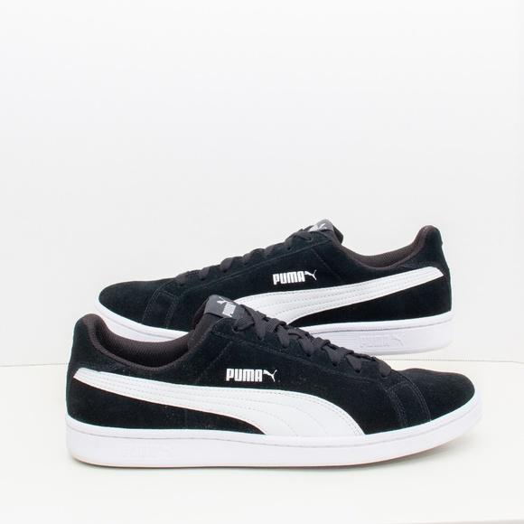 Puma Smash SD Fashion Sneakers